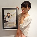 2012 7 30東京第六回人像專科攝影展布展開展與接大陸友人逛街囉! (19)