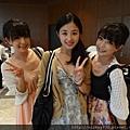 2012 7 30東京第六回人像專科攝影展布展開展與接大陸友人逛街囉! (23)