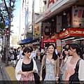 2012 7 30東京第六回人像專科攝影展布展開展與接大陸友人逛街囉! (26)