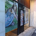 2012 7 30東京第六回人像專科攝影展布展開展與接大陸友人逛街囉! (35)