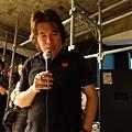 2012 7 30東京第六回人像專科攝影展布展開展與接大陸友人逛街囉! (36)