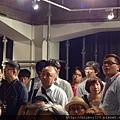 2012 7 30東京第六回人像專科攝影展布展開展與接大陸友人逛街囉! (39)