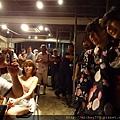 2012 7 30東京第六回人像專科攝影展布展開展與接大陸友人逛街囉! (40)