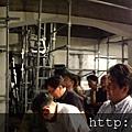2012 7 30東京第六回人像專科攝影展布展開展與接大陸友人逛街囉! (41)