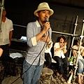 2012 7 30東京第六回人像專科攝影展布展開展與接大陸友人逛街囉! (44)