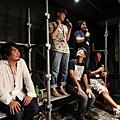 2012 7 30東京第六回人像專科攝影展布展開展與接大陸友人逛街囉! (46)
