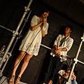 2012 7 30東京第六回人像專科攝影展布展開展與接大陸友人逛街囉! (48)
