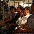 2012 7 30東京第六回人像專科攝影展布展開展與接大陸友人逛街囉! (51)
