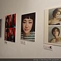 2012 7 30東京第六回人像專科攝影展布展開展與接大陸友人逛街囉! (65)