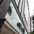 2012 725東京第一天~下午兩點從飯店出來到新宿開逛開吃 (3)