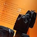 2012 725東京第一天~下午兩點從飯店出來到新宿開逛開吃 ~伊勢丹一樓UC與MMJ等品牌男子浴衣商品展售 (7)