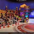 2012 812綜藝十八班~你錯過了嗎 (33)