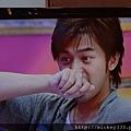 2012 812綜藝十八班~你錯過了嗎 (34)