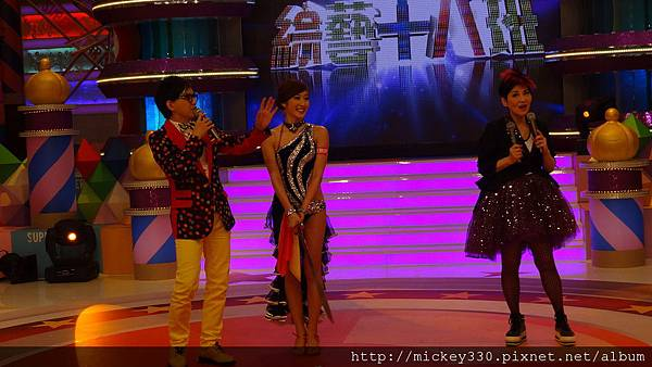 2012 812綜藝十八班~你錯過了嗎 (46)
