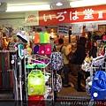 2012 7 28在東京~原宿 (3)