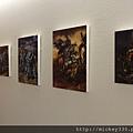 2012 7 28在東京~原宿 (12)