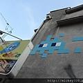 2012 7 28在東京~原宿 (27)