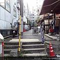 2012 7 28在東京~原宿 (30)