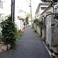 2012 7 28在東京~原宿 (31)