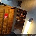 2012 7 28在東京~原宿 (44)