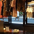2012 7 28在東京~原宿 (48)