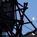 2012 7 28在東京~原宿 (61)