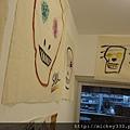 2012 7 28在東京~原宿 (71)