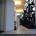 2012 7 28在東京~原宿 (72)
