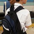 2012 7 27東京之旅~橫濱代官山涉谷新宿 (1)