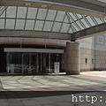 2012 7 27東京之旅~橫濱代官山涉谷新宿 (2)