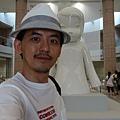 2012 7 27東京之旅~橫濱代官山涉谷新宿 (3)