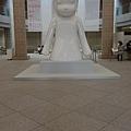 2012 7 27東京之旅~橫濱代官山涉谷新宿 (5)