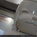 2012 7 27東京之旅~橫濱代官山涉谷新宿 (9)