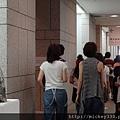 2012 7 27東京之旅~橫濱代官山涉谷新宿 (16)