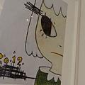 2012 7 27東京之旅~橫濱代官山涉谷新宿 (28)