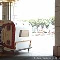 2012 7 27東京之旅~橫濱代官山涉谷新宿 (29)