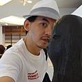 2012 7 27東京之旅~橫濱代官山涉谷新宿 (36)