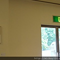 2012 7 27東京之旅~橫濱代官山涉谷新宿 (38)