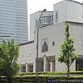 2012 7 27東京之旅~橫濱代官山涉谷新宿 (44)