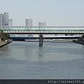 2012 7 27東京之旅~橫濱代官山涉谷新宿 (54)