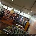 2012 7 27東京之旅~橫濱代官山涉谷新宿 (64)
