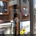 2012 7 27東京之旅~橫濱代官山涉谷新宿 (69)