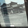 2012 7 27東京之旅~橫濱代官山涉谷新宿 (70)