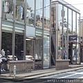 2012 7 27東京之旅~橫濱代官山涉谷新宿 (73)