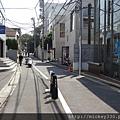 2012 7 27東京之旅~橫濱代官山涉谷新宿 (77)