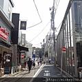 2012 7 27東京之旅~橫濱代官山涉谷新宿 (78)