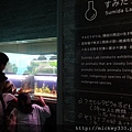 2012 726東京之旅~晴空塔南青山表參道原宿 (27)