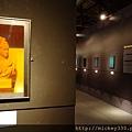 2012 818松山文創園區看奇幻魅影展 (22)