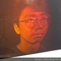 台灣攝影師作品