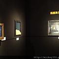 2012 818松山文創園區看奇幻魅影展 (37)